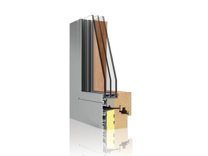 finestre caneva serramenti morbegno